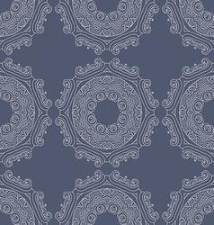 Mandala pattern48 vector