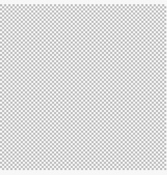 Transparent photoshop background transparent grid vector