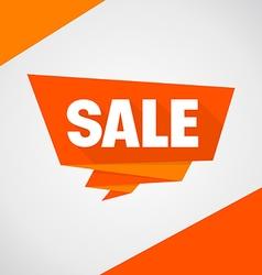 Sale3 vector