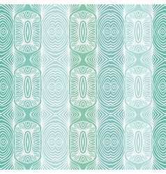 Emerald green texture with delicate lines vector