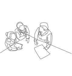 medical healthcare service concept single vector image