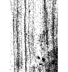 Abstract Texture Noisy vector
