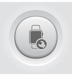 Gadget Repair Icon vector