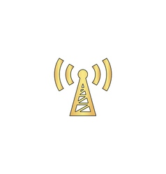 Transmitter computer symbol vector