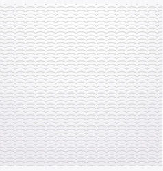 abstract white texture vector image