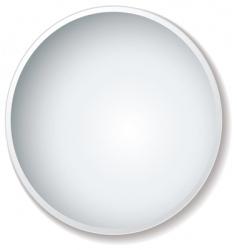 breakfast bowl vector image vector image