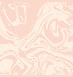 Delicate marble with imitation marble vector