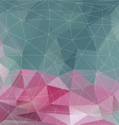 BackgroundGeometric3 vector image