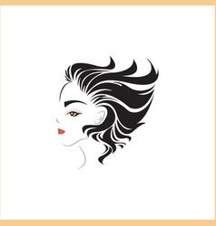 Fashion-brand-logo vector