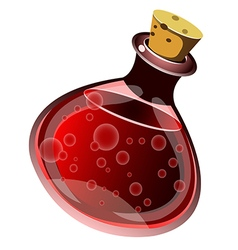 Potion1 vector