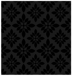 Antique background pattern vector