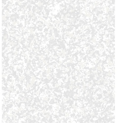 Grey marble background vector image