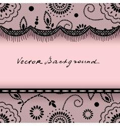 Ace lingerie vector