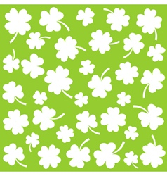 Background for Saint Patrick s Day3 vector image