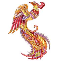 Firebird final vector