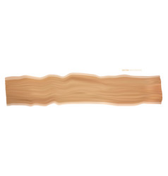 Wood plank brown texture background mesh vector