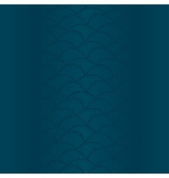 Squama abstract seamless background vector image