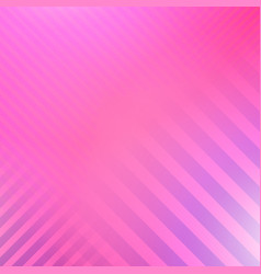 Abstract purple gradient color background vector
