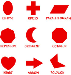 Parallelogram Shape Vector Images (over 770)