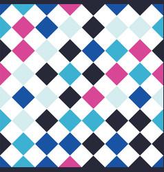 geometric pattern stripes seamless vector image