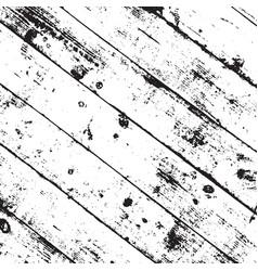 Wood overlay background vector