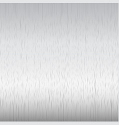 abstract light grey background vector image