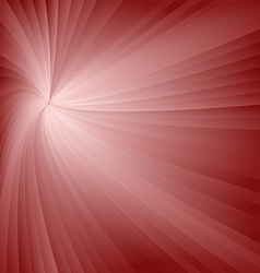 Maroon twirl pattern background vector