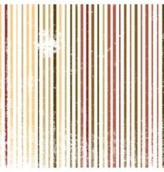 Striped shabbackground vector