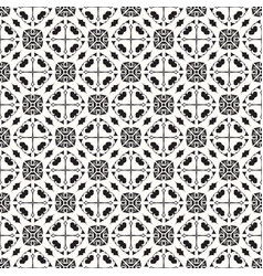 New pattern 0316 1 vector