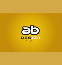 Yellow combination copy 1 vector