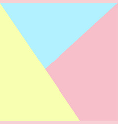 Pastel Wallpaper Vector Images Over 63 000