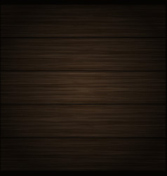 Beautiful seamless background realistic texture vector