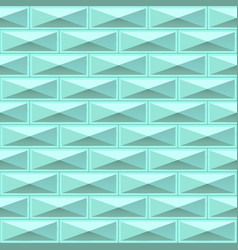 Geometry tiles texture seamless pattern vector