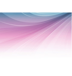 lines abstract gradient background vector image