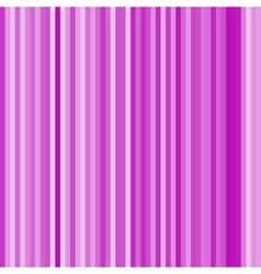 Lilac abstract line background vector image