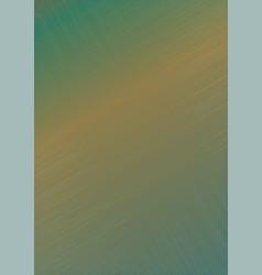 rusty metal texture vector image