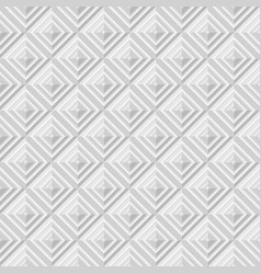 abstract geometric square linear vector image