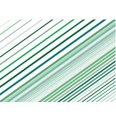 Oblique diagonal dynamic lines pattern straight vector