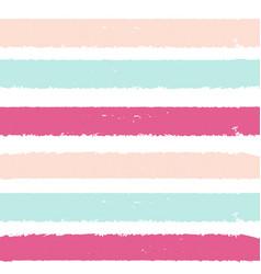 Paint glittering textured art seamless patter vector