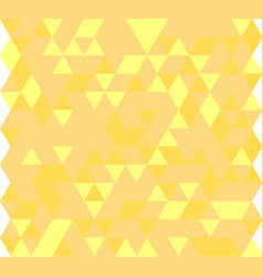 a seamless pattern of vector image