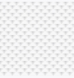 seamless tile white texture vector image vector image