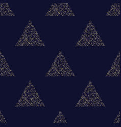 new pattern 0155 vector image