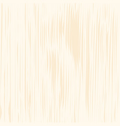 Light brown wood background pattern perfect vector