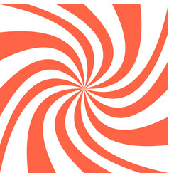 spiral abstract background - graphic from vector image