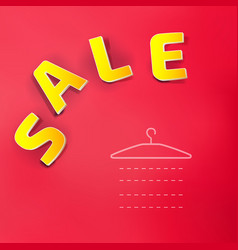 sale background graphic design editable for your vector image