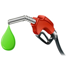 A fuel pump vector