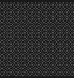 Simple geometric background pattern vector