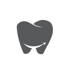 Smile dental care vector