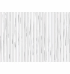 white texture vector image