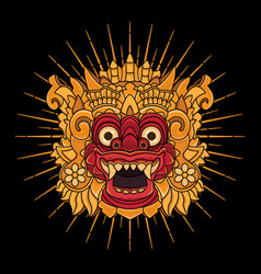 Download Barong Hd Wallpaper